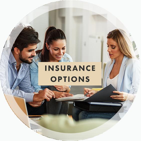insurance-options