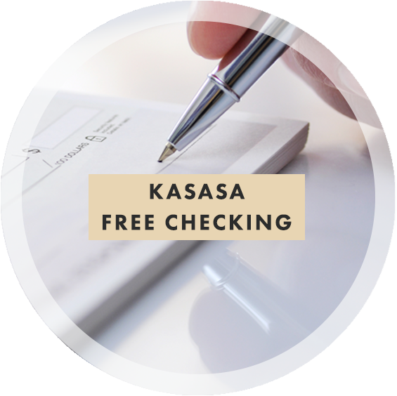 kasasa-free-checking