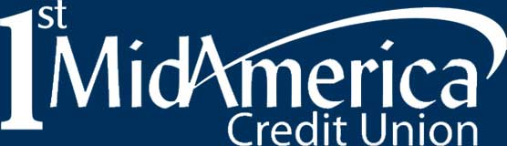 1st mid america credit union