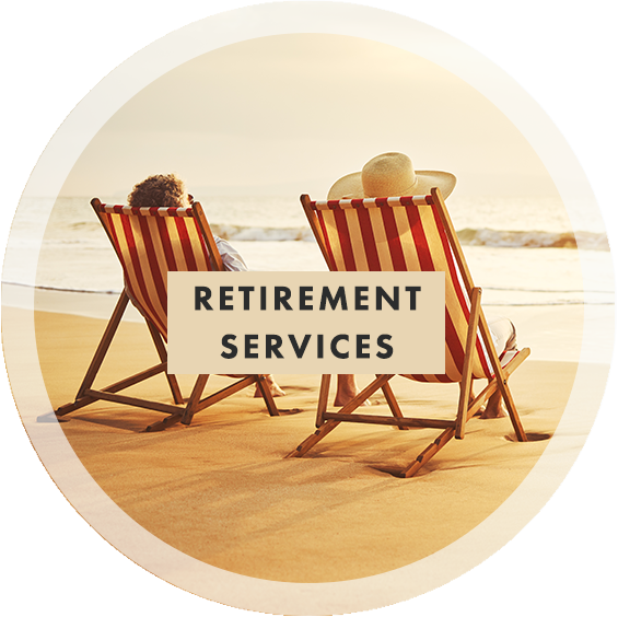retirement-services