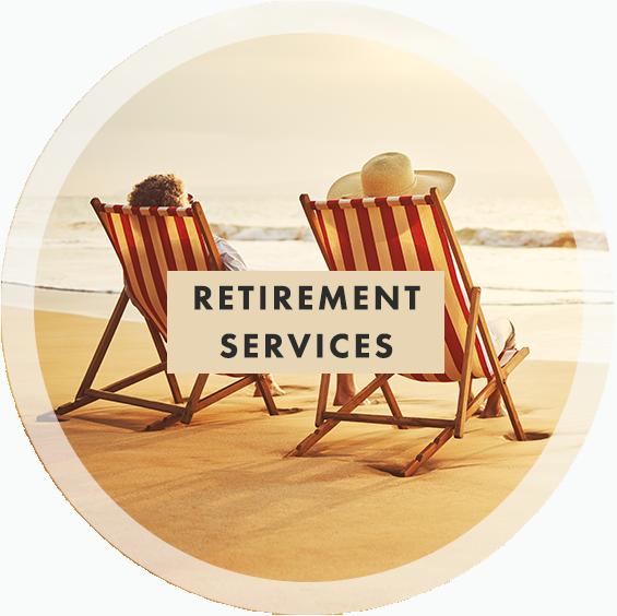 retirement-services