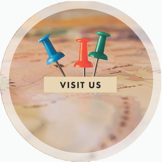 visit-us