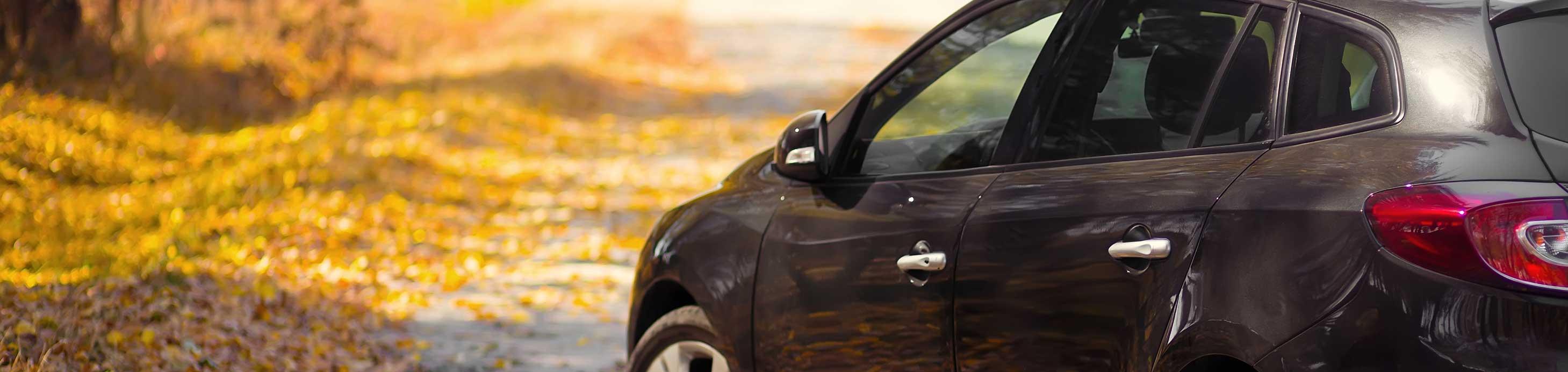 pepperdust htm chevrolet gmu new sedan decatur il lt metallic sale malibu miles for